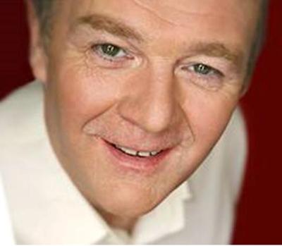 john gillmore bbc radio lancashire prescot