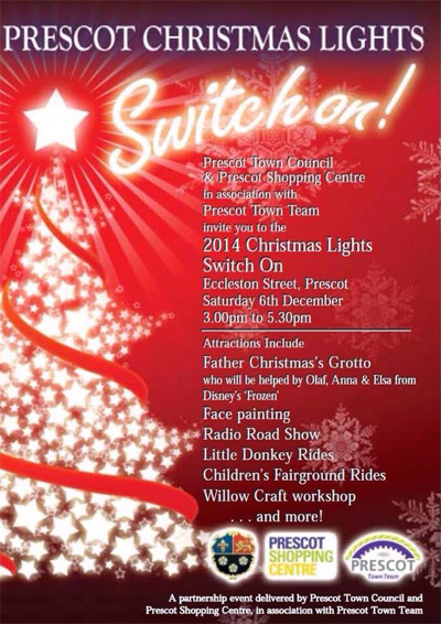 prescot_christmas_lights_switch_on_2014