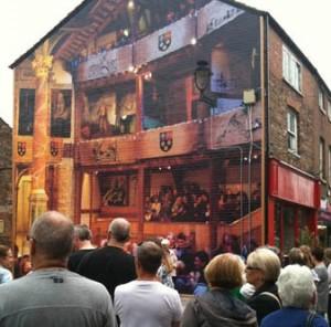shakespeare_wall_mural_prescot