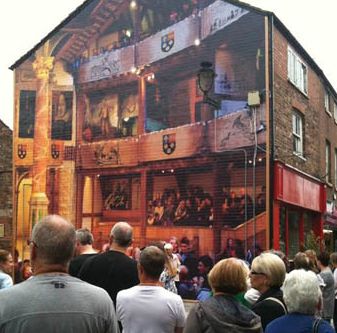 shakespeare_wall_mural_prescot