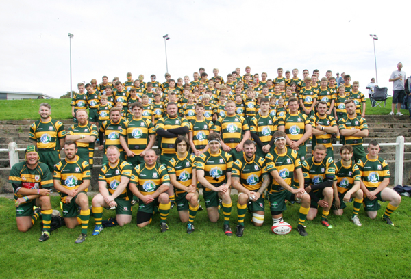 west_park_rugby_club