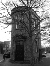 flat_iron_building_eccleston_street_prescot