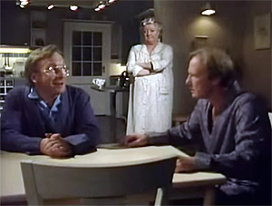 on_the_up_sam_kelly_joan_sims_dennis_waterman