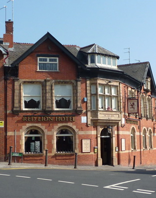 red_lion_hotel_pub_prescot