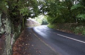blundells_hill_rainhill