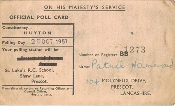 prescot_polling_card_1