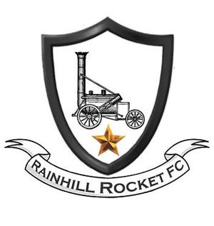 rainhill_rocket_fc