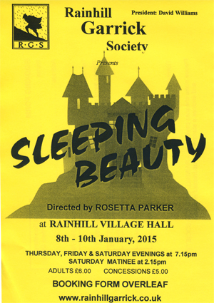 sleeping_beauty_panto_rainhill_garrick