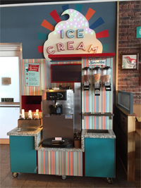 decks_prescot_ice_cream