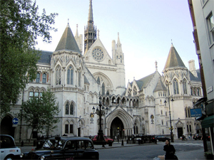 london_court_of_appeal_justice