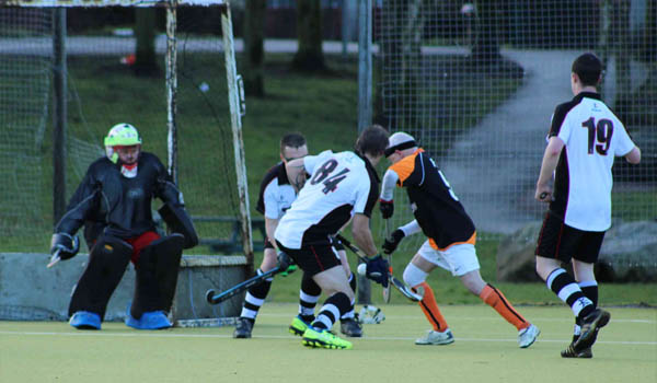 Prescot_Hockey_Club_3