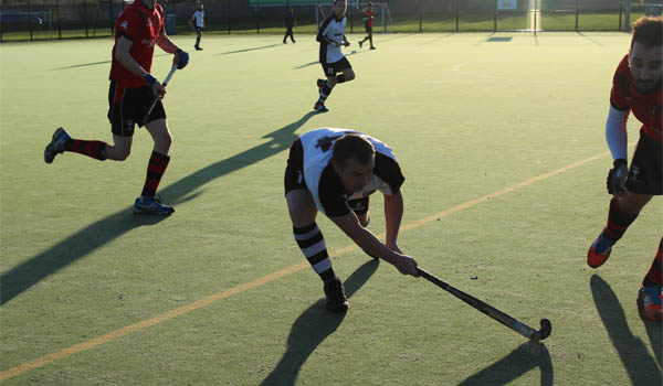 prescot_hockey_club_1