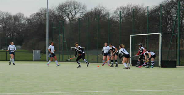 prescot_hockey_club_2