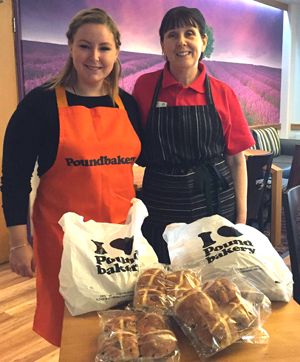 willowbrook_hospice_hot_cross_buns_poundbakery