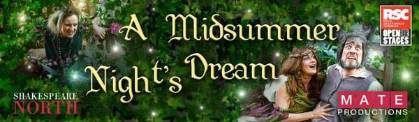 midsummer_nights_dream_prescot