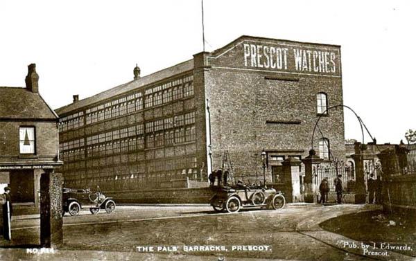 prescot_lancashire_watch_company