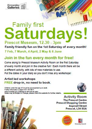 prescot_museum_kids_activities_art
