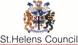 st_helens_council