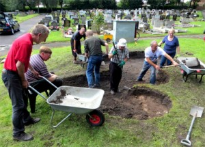 prescot_cemetery_baby_memorial_volunteers