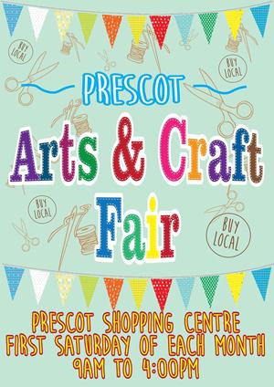 arts_and_craft_fair