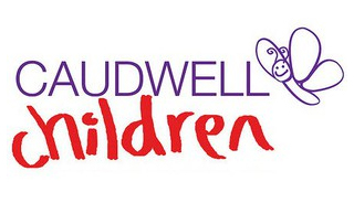 caudwell_children_prescot