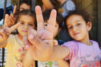 syrian_refugee_children