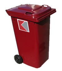 knowsley_maroon_bin