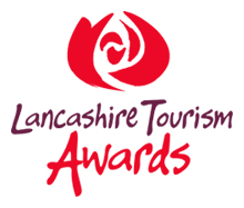 lancashire_tourism_awards