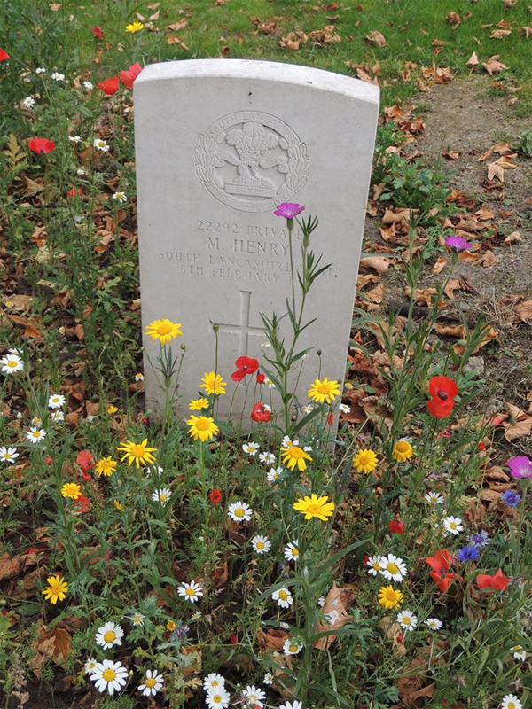 prescot_cemetery_churchyard_6