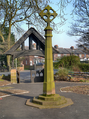 Rainhill_War_Memorial_St_Anns