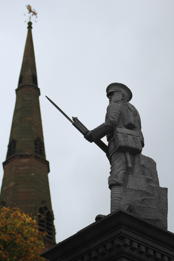 Remembrance_Day_Prescot_01