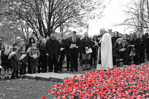 Remembrance_Day_Prescot_02