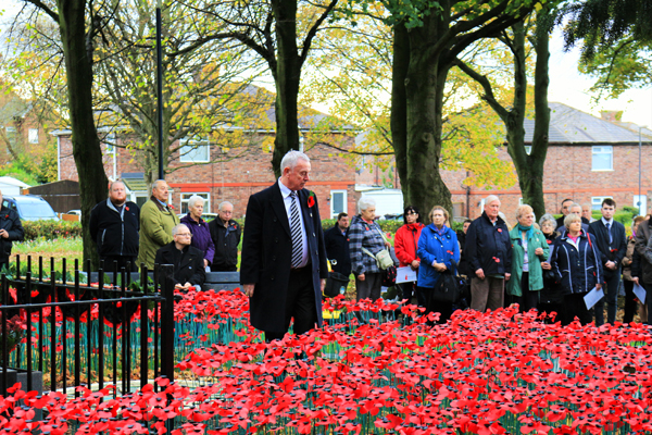 Remembrance_Day_Prescot_05