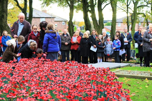 Remembrance_Day_Prescot_06