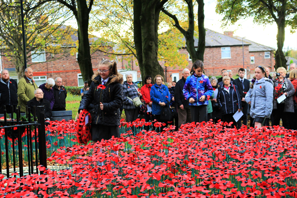 Remembrance_Day_Prescot_07
