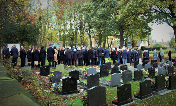 Remembrance_Day_Prescot_08