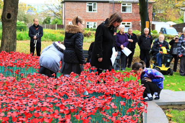 Remembrance_Day_Prescot_09