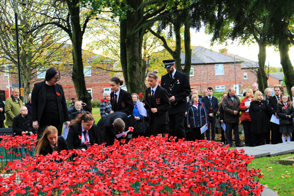 Remembrance_Day_Prescot_10