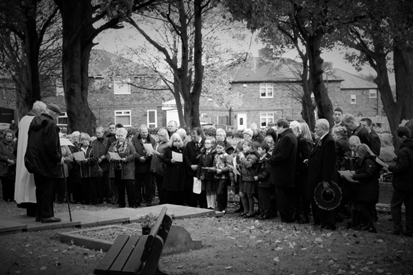 Remembrance_Day_Prescot_13