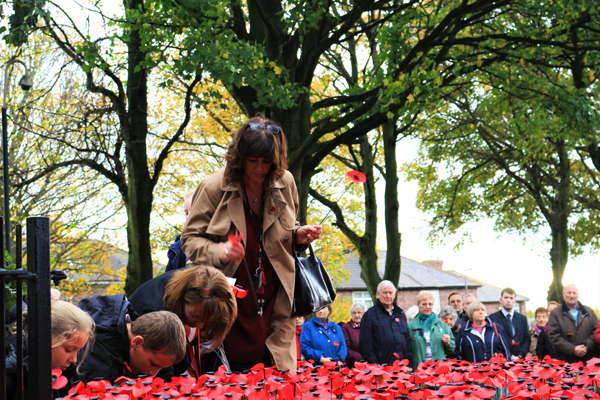 Remembrance_Day_Prescot_15