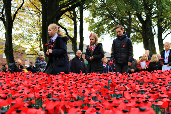 Remembrance_Day_Prescot_16