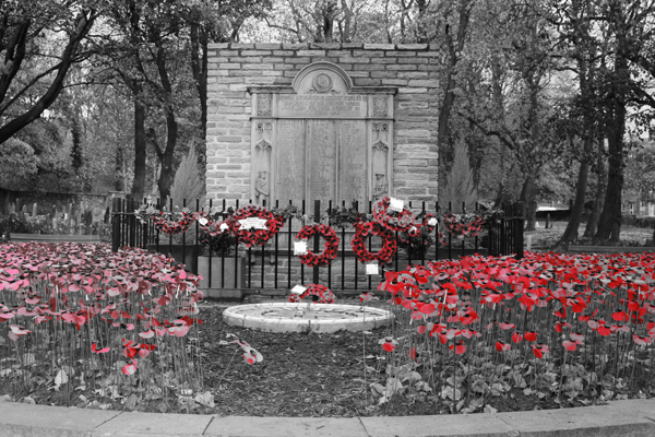 Remembrance_Day_Prescot_19