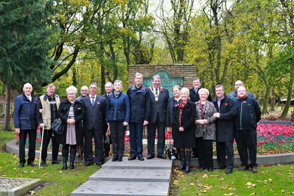 Remembrance_Day_Prescot_20