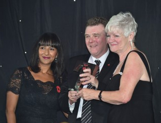gilly_lancashire_tourism_awards