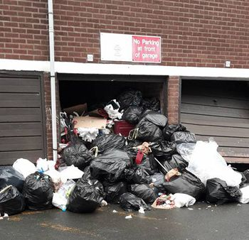Beaconsfield_bins_KHT_Knowsley_Council
