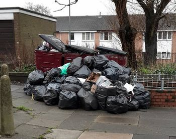 Beaconsfield_fly_tipping