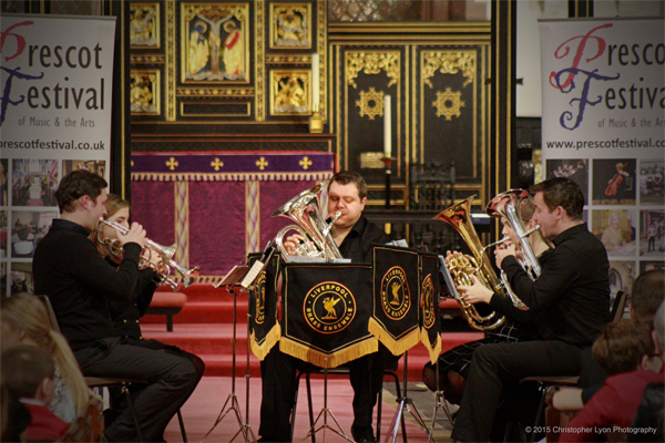 Brass_band_Prescot_Christmas