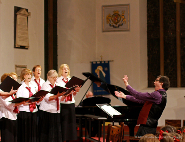 Charity_Christmas_Concert_Prescot_Knowsley_Ladies_Choir