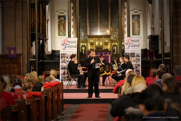 Charity_Christmas_Concert_Prescot_Robert_Howard