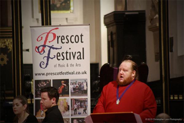 David_Kernick_tenor_Prescot
